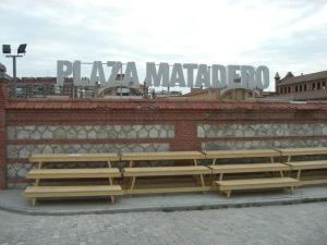 Madrid One 014