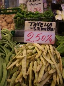 Market 10 20 006