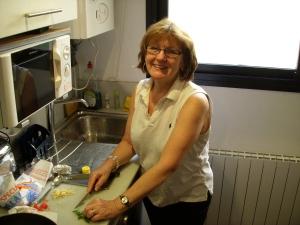 The Happy Cooker II