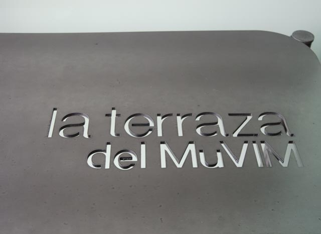 MuVIM 1